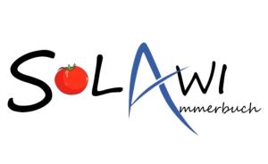 Solawi Ammerbuch